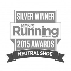 MRA_Silver_Neutral_Shoe