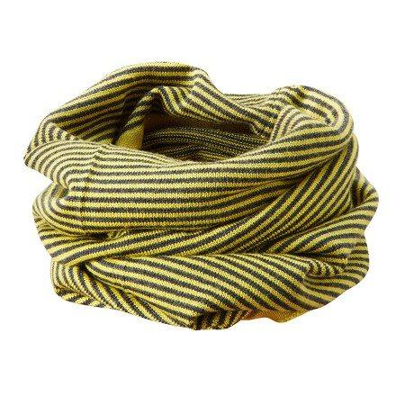 Striped-Betty-Merino-Neck_Charcoal_Pollen_01