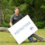 steve-backshall-get-outside-650x401