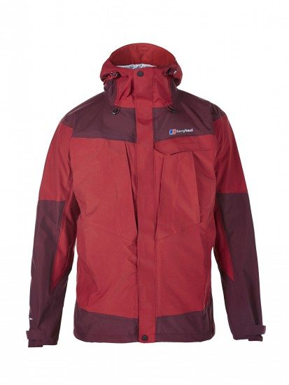 Berghaus High Trails Jacket