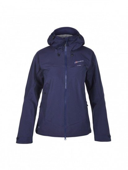 Berghaus Tower jacket