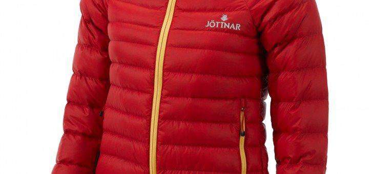 jottnar fenrir_oxidised-red_f