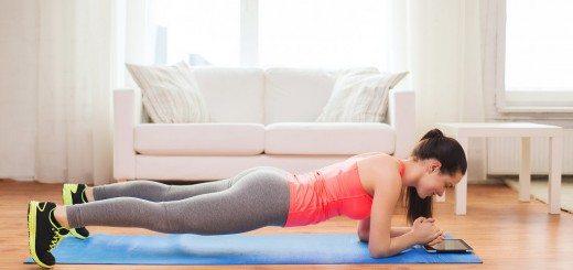 Free-Workout-Videos