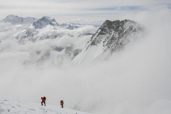 Sherpa_1_Climbing Sherpa