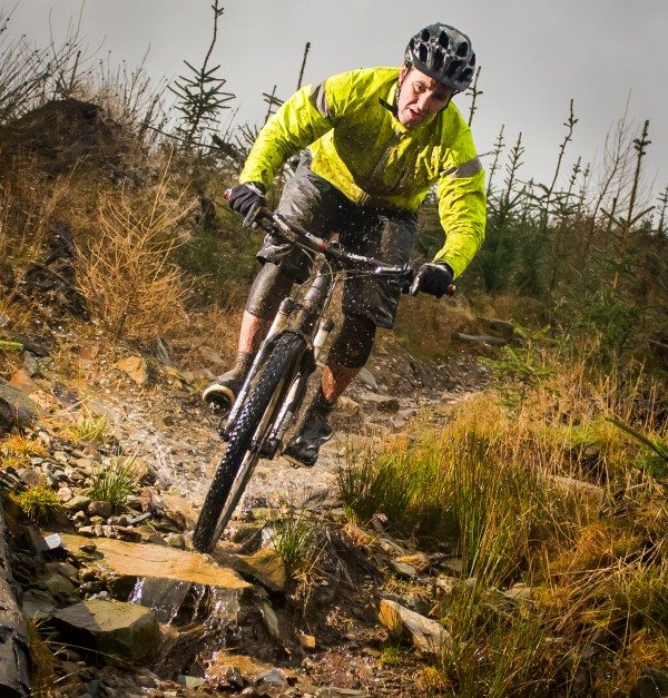 new Dunoon SXc course. PIC CREDIT- Ken Clark Photography..jpg 2