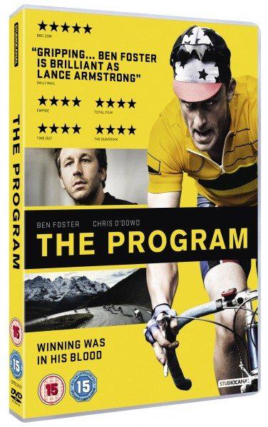 TheProgram_DVD_3D