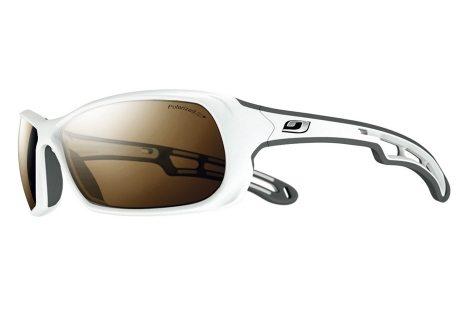 Kit Sunglasses Fionaoutdoors Swell ReviewJulbo Nautic 8NP0OkwXn