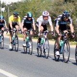 Volta_ao_Algarve_2012_Team_Sky