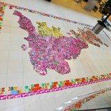 britain-maps