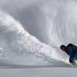 snowboarder-690779_960_720