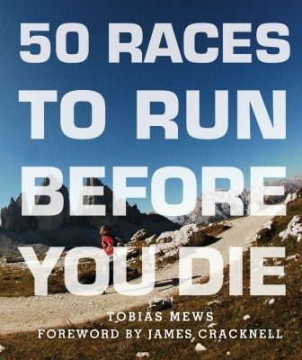 50 Races to Run Before You Die (1)