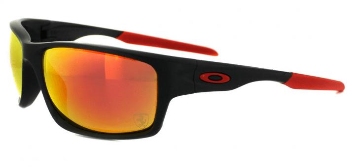 Sunglasses Oakley 2016