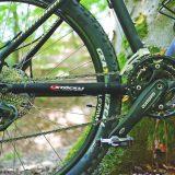 mountain-bike-841845_960_720