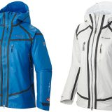 columbia-outdry-jackets