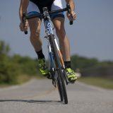 Sunday cycling. Pic credit: Pixabay