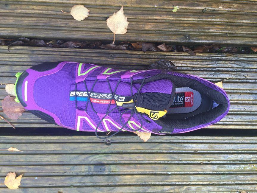 salomon speedcross 3 womens sale uk