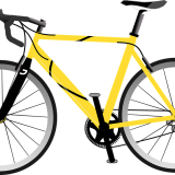 bicycle-159680_960_720