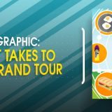 sis-tdf-ts-how-to-fuel-grand-tour-article
