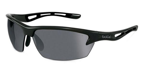 Bolle-Bolt-polarised-11867