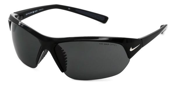 Nike-SKYLON-ACE-EV0525