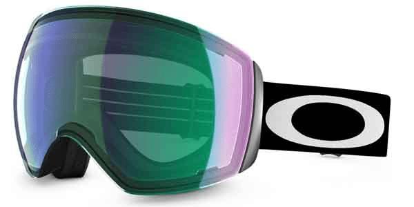 Oakley-OO7050