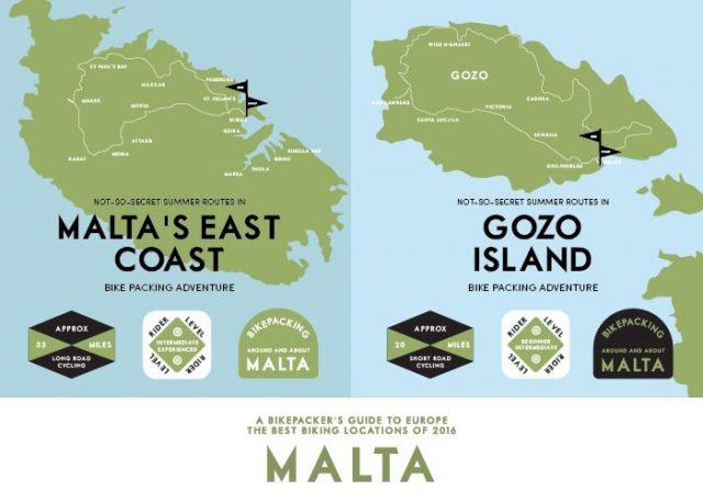 malta-header