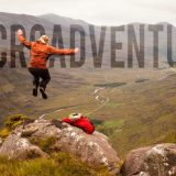 microadventure-alastair-humphreys