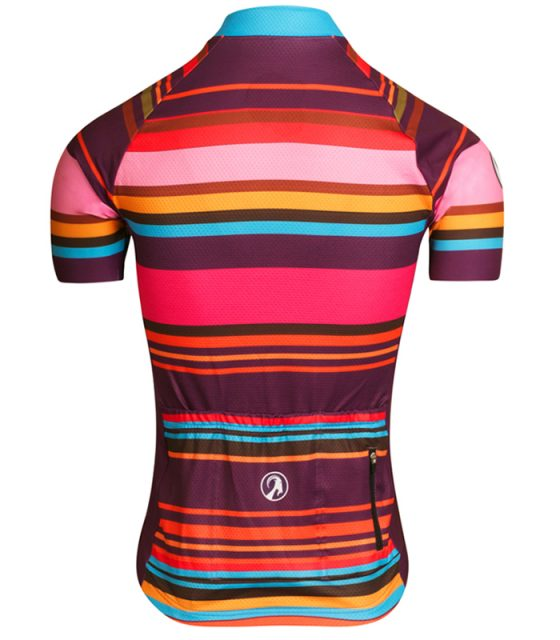stolen-goat-hypervelocity-womens-short-sleeve-cycling-jersey-back