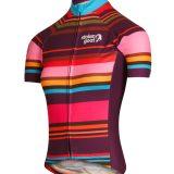 stolen-goat-hypervelocity-womens-short-sleeve-cycling-jersey-side