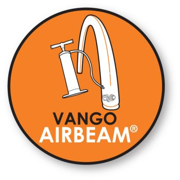 vango 2013-icon-A3 back system