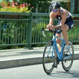 Race face!. Many thanks to Horst Sommer for letting me use this pic.