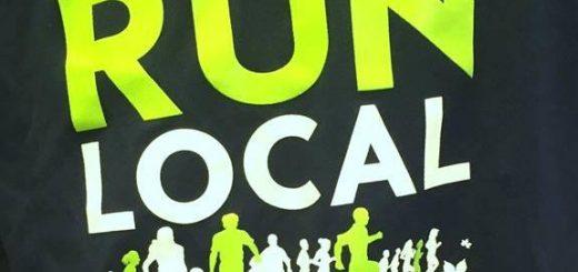 runlocal