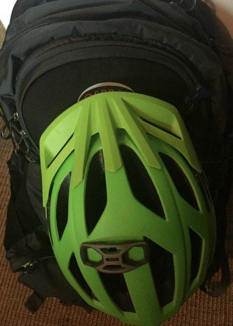 momentum-1-helmet