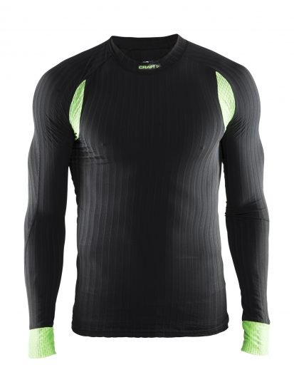 Men's long-sleeve Craft Active Extreme 2.0