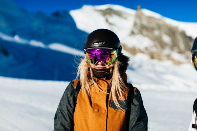 851b3f773da Great ski goggles  By SunGod - FionaOutdoors