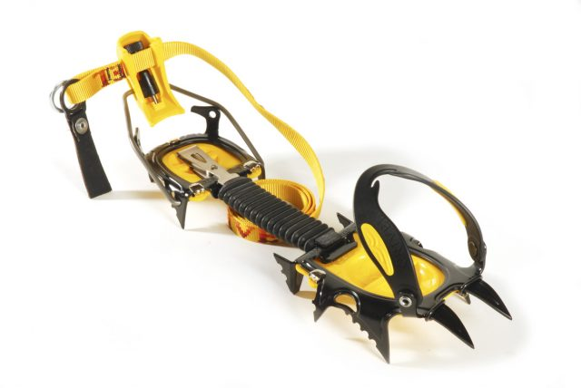 grivel-air-tech-new-matic-crampons