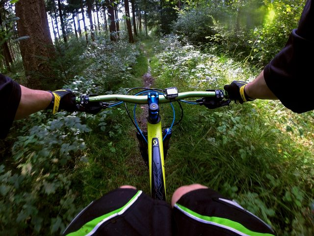 mountain-bike-539470_1280