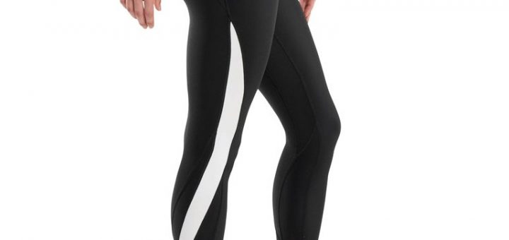 1b412bb45af5e I really like them and I find they last for years. Recently I have been  testing the new SKINS DNAmic Women's Thermal running tights.