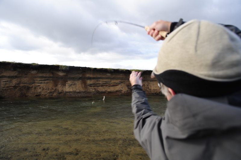5 common drift fishing mistakes and how to fix them ...