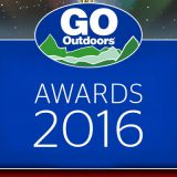 go-awards-2016