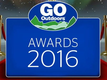 go-awards-2016-small