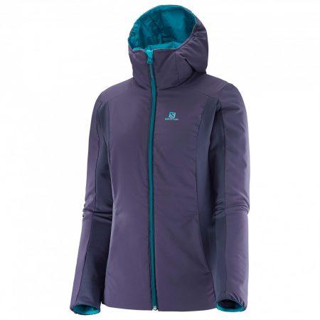 salomon-womens-drifter-mid-hoodie-synthetic-jacket-detail-3