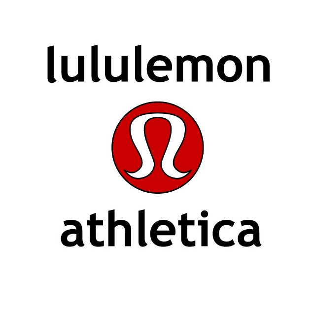 what i have discovered about lululemon fionaoutdoors. Black Bedroom Furniture Sets. Home Design Ideas