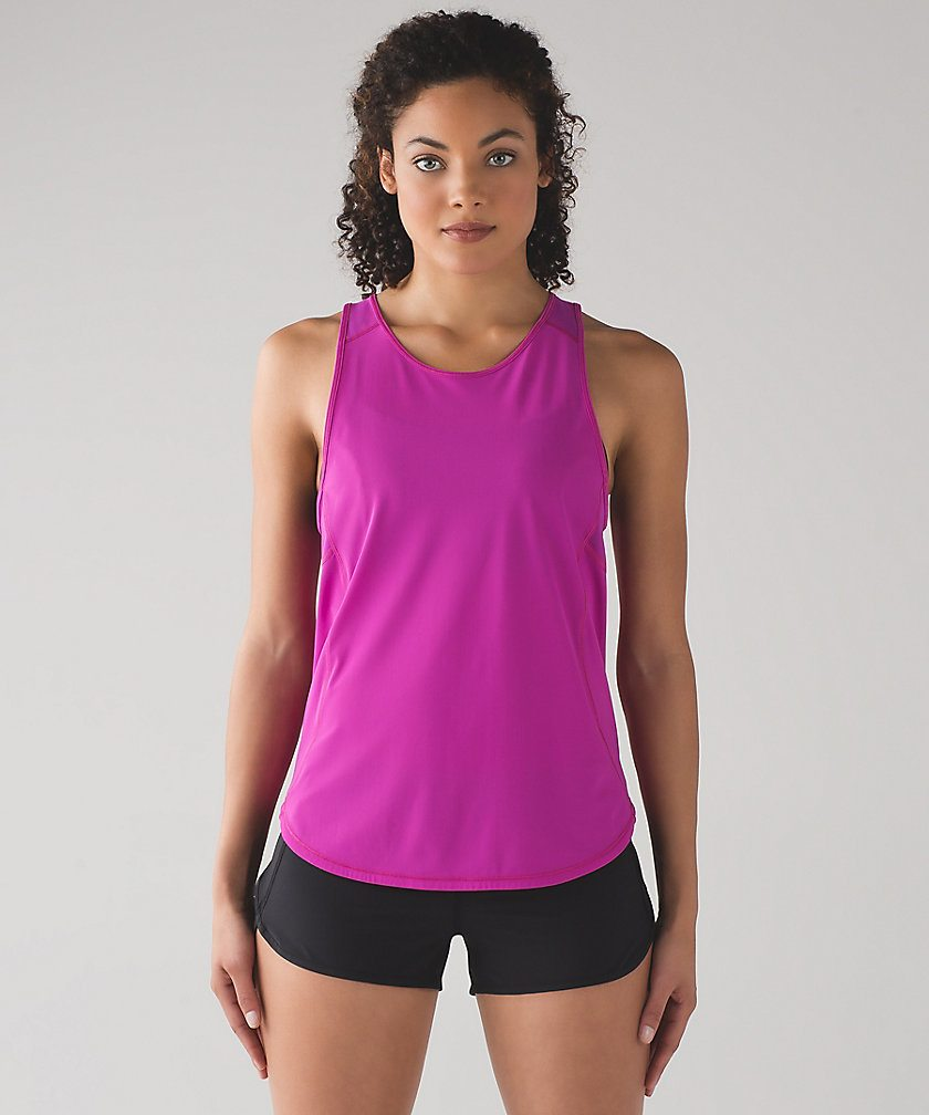 what i have discovered about lululemon fionaoutdoors