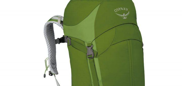 Updated Osprey Sirrus Rucksack Fionaoutdoors