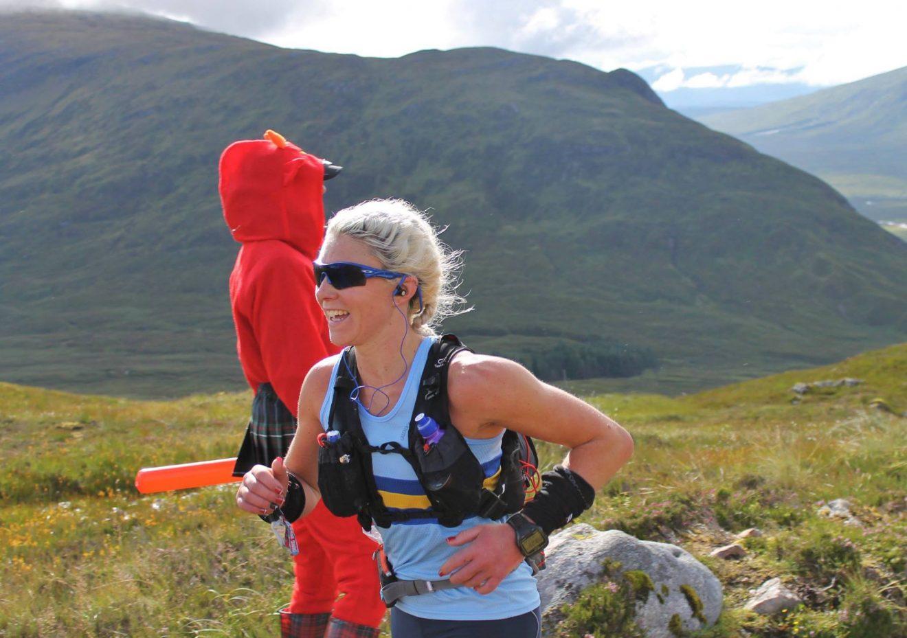 227cec35f4b List of Scottish Ultra Marathons - FionaOutdoors