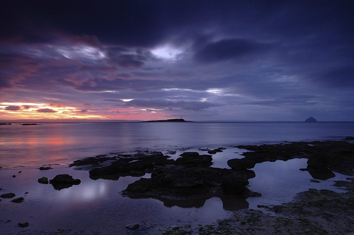 Great Scottish Journeys 12 Inspiring Routes Fionaoutdoors