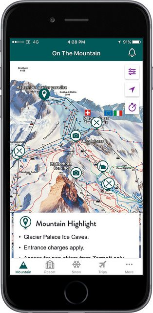 New Ski Explorer App: Plan your ski day before you hit the ... Ski Map App on oslo map, southampton map, basel port map, trollhaugen map, hotel map, fish map, cycle map, running map, chess map, adventure map, garden map, longyearbyen map, bergen map, dark skies map, restaurant map, sky map, wake map, lillehammer map, summer map, alta map,
