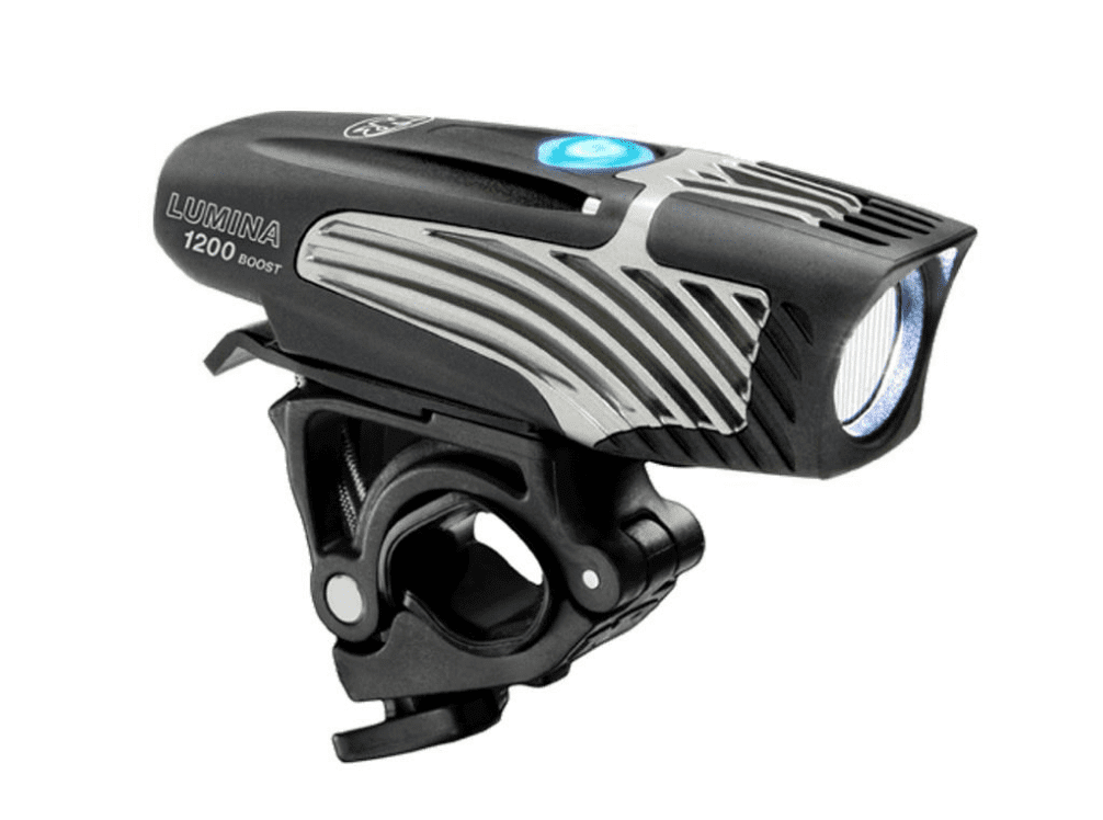 NITERIDER LUMINA bike light