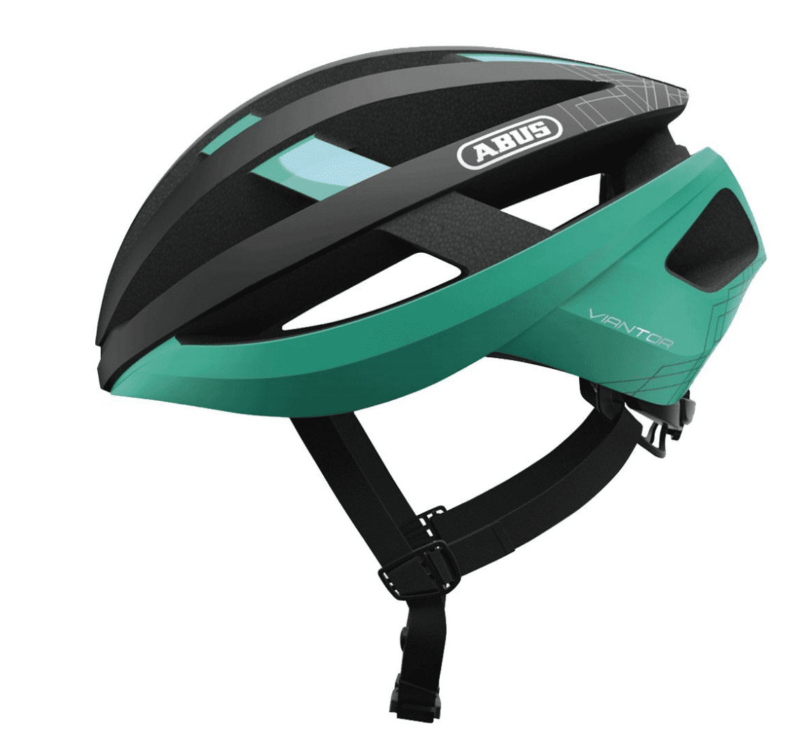 cycling helmet lightweight